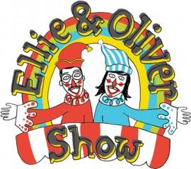 Ellie and Oliver Show