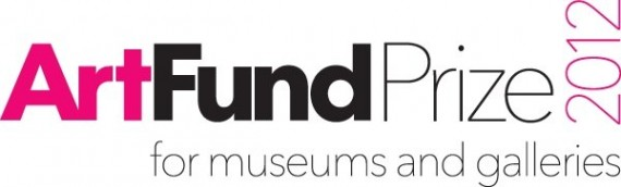 The Art Fund Prize for museums and galleries 2012