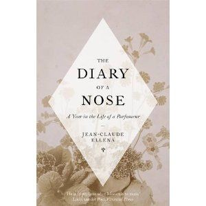 The Diary of a Nose