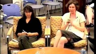 Modernity and Waste: Elizabeth Royte & Jennifer Gabrys