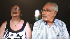 June and Charles live from Ontario