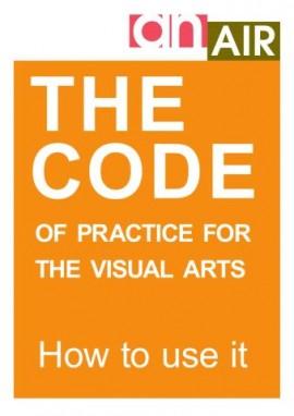 Code of Practice 2012_2