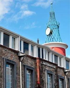 Lanternhouse