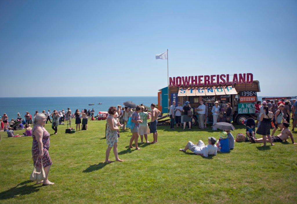 Nowhereisland 5
