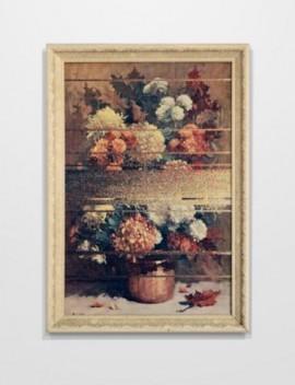 Floral Rearrangement