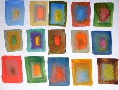 Paint Joy ll
