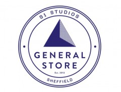 S1 General Store logo