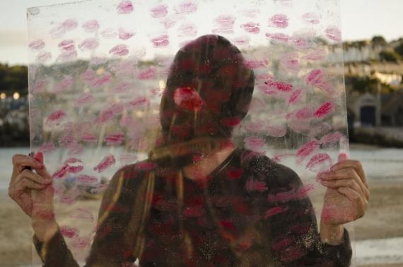 Ann Haycock, Nine Kisses