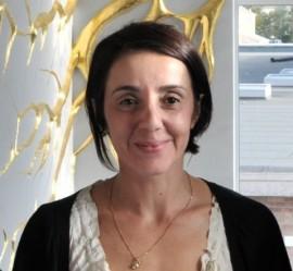 Elpida Hadzi-Vasileva
