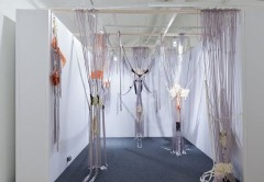 Offerings, Project Space, Collect 2012