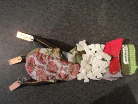 Sock A(9) after Sockateer J