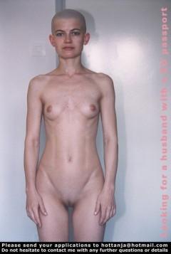 Tanya Ostojic