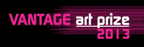 Vantage Art Prize