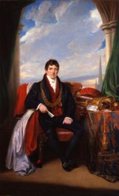 John Harrison Yallop
