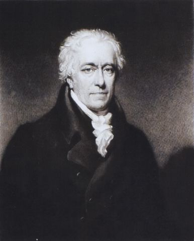 Philip Meadows Martineau