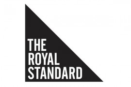 Royal Standard logo
