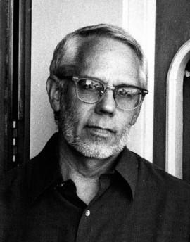 David Wison