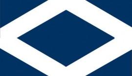 Saltired flag