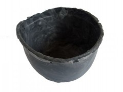 Untitled (Bowl Cast)