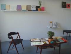 Publication Studio