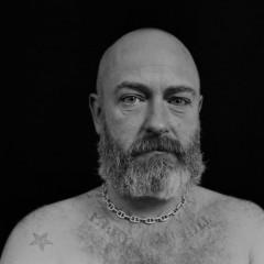 Douglas Gordon, Cumberland Portrait