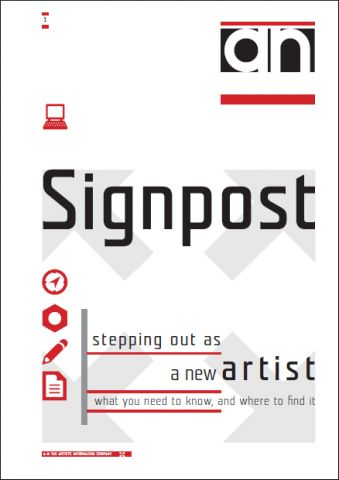 Signpost_cover_boder