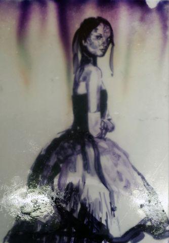 Ruth McLees