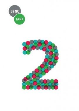 Sync Tank 2