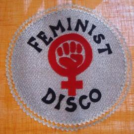 Rachael House, Feminist Disco