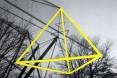 Pyramid 2 (Snowdon Aviary)