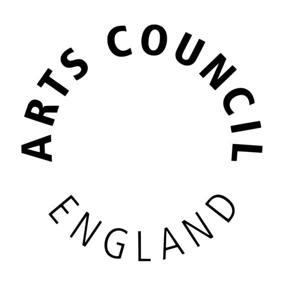 Image result for the arts council