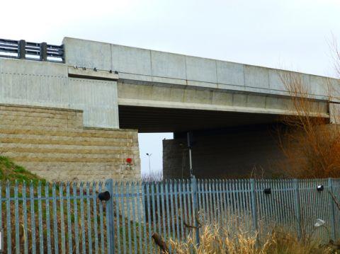 Bridge Commissions