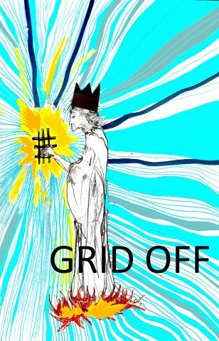 Grid Off