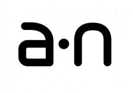 a-n logo