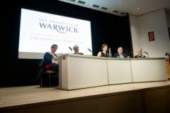 Warwick_Panel