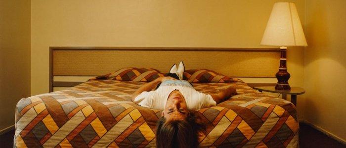 Philip-Lorca diCorcia, Photographs