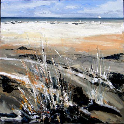 Norfolk Dunes
