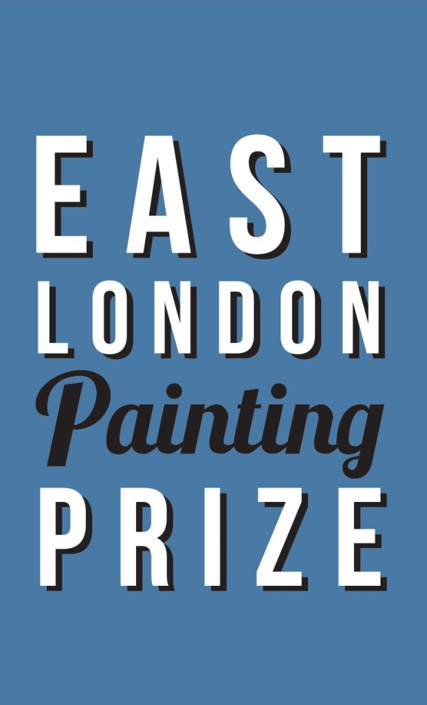 East London Painting Prize