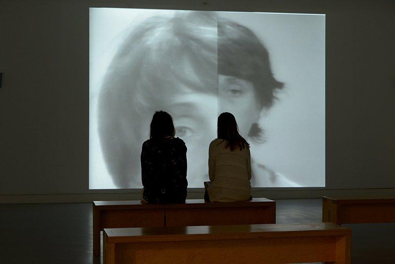 Whitstable Biennale 2014 3