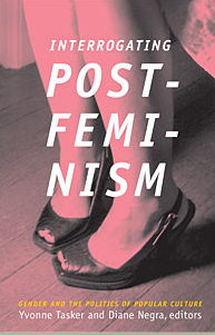 interrogating post feminism