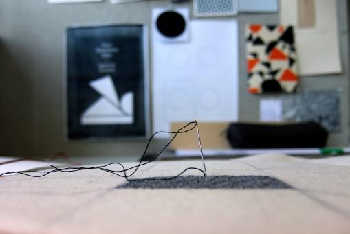 杭州动画设计-杭州动画设计价格-动画设计