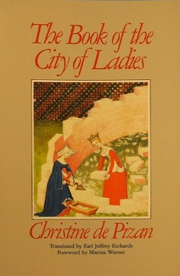 christian de pizan Christine de pizan has 38 books on goodreads with 19031 ratings christine de pizan's most popular book is the book of the city of ladies.