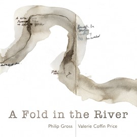 A Fold in the river book cover