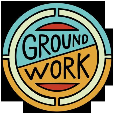 Milton Keynes Groundwork