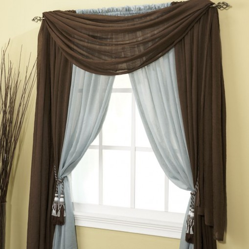 Curtains Ideas beef curtains images : Beef Curtains - a-n The Artists Information Company