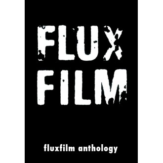 Fluxfilm Anthology, RE:VOIR Anthology Film Archives