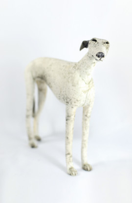 Greyhound by Anna Noel - photo by Matthew Otten (small jpeg)