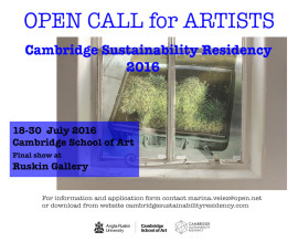 sustainability residency 2016  small file