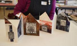 RBSA - Printmaking Festival
