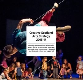 Creative_Scotland_Arts_Strategy_